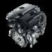 インフィニティ新型QX50に世界初の量産可変圧縮比エンジン「VC-T(VC-ターボ)」搭載!その魅力やデメリットとは?