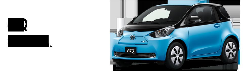 トヨタとパナソニックが車載用電池事業を協業か!?