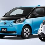 トヨタが2030年を目処に電動車を550万台以上、EV・FCVは100万台以上を販売する目標を発表!