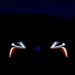 レクサスが「Lexus LF-1 Limitless」を部分的に公開!価格や発売日は?