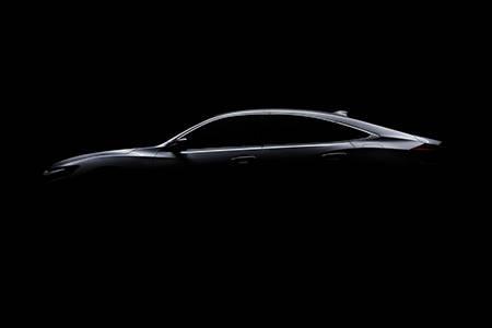ホンダがデトロイトモーターショーにて新型インサイトのプロトタイプを公開予定!