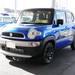 スズキ XBEE(クロスビー) HYBRID MX 試乗記 ~モーターショーで注目を集めた小型SUV、その実力は~