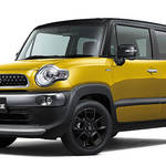 新車買うなら、今年こそ初売りに行こう!意外と好条件も出やすい?
