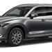 【マツダ】CX-8の販売台数が12,042台と好調!販売計画の10倍相当!