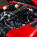 【ランドローバー】70周年記念に「DEFENDER Works V8」を発表!0-60mph加速5.6のローバー試乗パワフルなエンジンが魅力!
