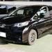 ホンダ フリード Modulo X Honda SENSING 試乗記〜価格に見合うチューニングになっているのか〜
