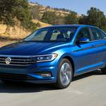Volkswagen Jetta(ジェッタ)が、2019年モデルチェンジ発表!新発売前に先取り検証!日本での復活は???