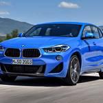 BMW X2の全貌が明らかに!新型X2のデザイン・パワートレーン・価格等、先取り解明していきます。