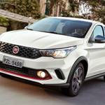 Fiat Argo(アルゴ)2018バージョンが登場。デザイン・スペック等に迫ります!日本導入の可能性は?