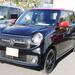 ホンダ N-ONE RS 試乗記 ~プレミアムな軽自動車が個性とクオリティに磨きをかけたマイナーチェンジ~