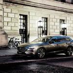 【マツダ】新型アテンザ(Mazda6)ワゴンモデルをジュネーブモーターショーで世界初公開!気になるマイナーチェンジ内容について比較します!