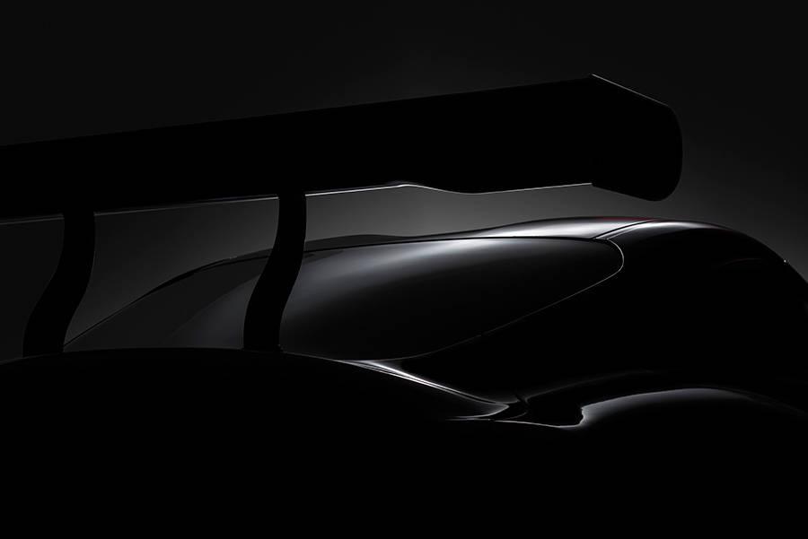 【トヨタ】遂にスープラ復活か!?2018年3月のジュネーブモーターショーでトヨタの有名なスポーツカー復活の第一歩となる模様!