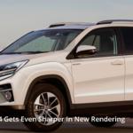 トヨタRAV4が2018年にマイナーチェンジ、2019年にフルモデルチェンジか?デザイン・スペックを予想!