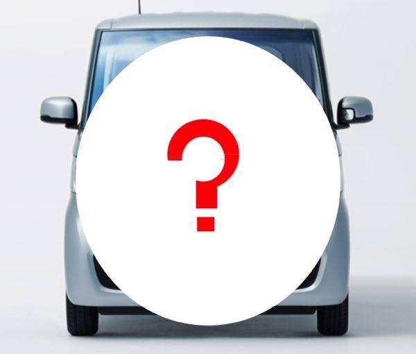 2018年2月もあの車が最も売れた・・・新型車両販売ランキング速報!