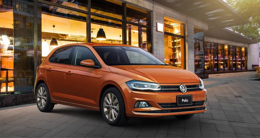 VW新型ポロはどんな車になったのか?フルモデルチェンジの変更点を紹介