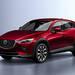 マツダCX‐3がビッグマイナーチェンジ!北米では4月に販売開始?価格や、ライバル車種を比較!
