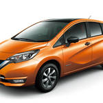 3月の乗用車車名別販売台数1位から50位までを総チェック!