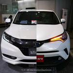 【比較】トヨタC-HR vs ホンダヴェゼル!【迷ったらどっちを買うべき!?】内装や走りを徹底評価!