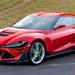 トヨタ86(スバルBRZ)がフルモデルチェンジ?次期新型86の価格・デザイン・ライバル等を分析!