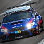 スバルが2018年ニュルブルクリン24時間レースに参戦を発表!まもなくレースもスタート!