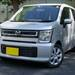 マツダ フレア HYBRID XG(FF) 試乗記 ~フルモデルチェンジでプラットフォームまで変更した、かつての軽自動車ベストセラーモデル~