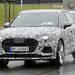 Audi「Q3」次期型、400psの最速「RS」の最新情報