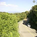 四国の新しいドライブスポット『屋島スカイウェイ』を120%堪能