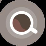 シトロエンC3にコーヒー好きのための特別仕様車が登場