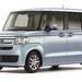 5月の新車販売台数ランキング,トップは9か月連続でホンダの「N-BOX」