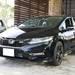 ホンダ ジェイド RS Honda SENSING 試乗記 ~2列シート仕様を設定し、エレガントワゴンとして再出発~