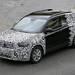 VW噂の最小SUV「T-クロス」日本発売も...小さいながら5人が乗れる本格オフローダー!