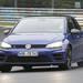 VW「ゴルフR」次期型、史上最強400馬力&48VマイルドHV搭載の噂!
