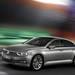 VW「パサート」に改良新型!アルテオン顔へ!VR6搭載モデルの噂も?