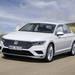 VW「パサート」に改良新型、アルテオン顔へ!VR6搭載モデルの噂も?!