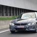BMW「3シリーズツーリング」新型を目撃!「M340i」385馬力へ向上!