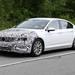 """VW「パサート」改良型""""アルテオン顔""""が実車が初出現!300馬力のVR6計画あり"""