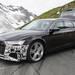 アウディ最強ワゴン「RS6アバント」新型、ポルシェ・e-ハイブリッドで680psの可能性!