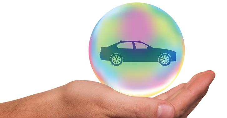 1日自動車保険で損をしない保険会社の選び方。おすすめの1日自動車保険はここだ!