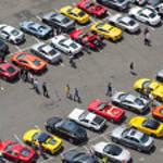 2018年9月開催のカスタムカーショー・MTG等、全国の楽しそうなカスタムショーをピックアップ。