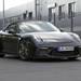 ポルシェ「911 GT3」史上初のカブリオレを設定へ!