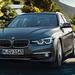BMW「3シリーズツーリング」次期型を鮮明に撮影。反撃の7代目!