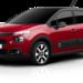 シトロエンC3 COLORADO EDITIONを発売開始。特別仕様車への想いと装備等を検証!!!
