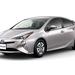 燃費の良い自動車のメリット・デメリットを御紹介します!車の維持費にかかる主な6つのものとは?!