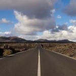 自動車保険の車両保険とは?車両保険をつけるメリットデメリット・注意点を徹底解説