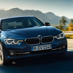 BMW「3シリーズ」新型EV、テスラ超える500km以上の航続距離に!