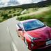 トヨタ「プリウス」改良新型、1月デビュー?!3連LED&流れるウィンカーをCGで予想