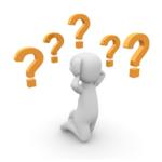 【保存版】車両保険の金額はいくらにすべき?車両保険金額の目安と保険料相場、平均額、設定方法を丁寧に解説