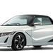 軽自動車のオープンカー!S660の気になる性能や燃費を御紹介します!
