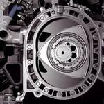マツダ2030年に全車電動化、ロータリーエンジン搭載のレンジエクステンダーEVも開発