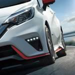 「ノート」が初のトップ、2018年度上半期の登録車販売台数